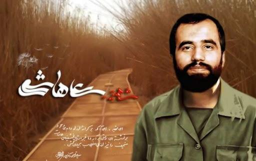عملیات های هورالهویزه و سردار هور