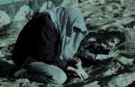 یک شب در مقتل شهدای فکه