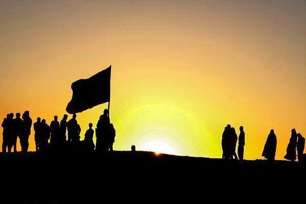 تاریخچه ی راهیان نور